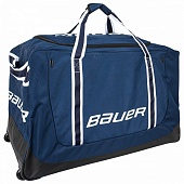 Баул игрока Bauer 650 Wheel SR Small